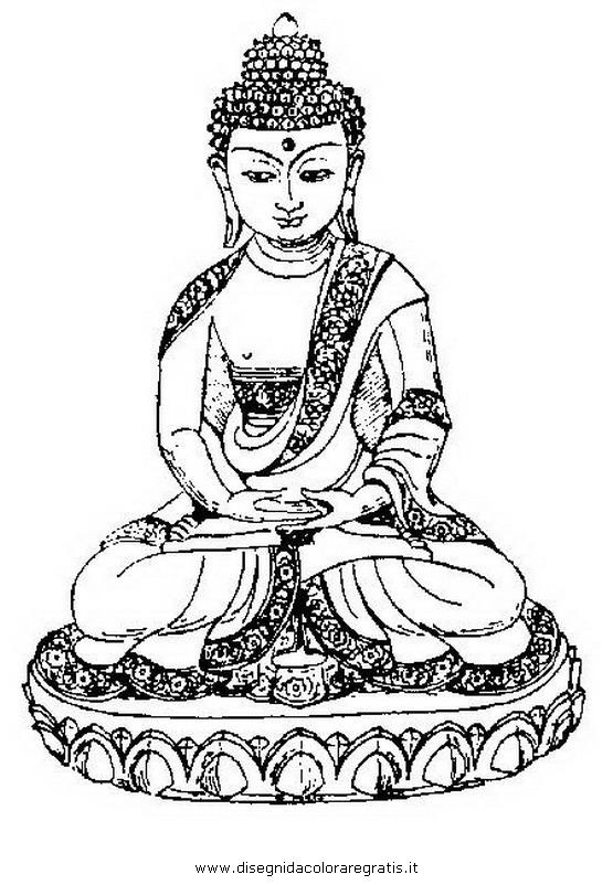 religione/buddha/buddha_02.JPG