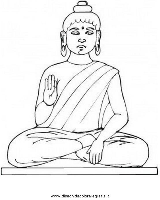 religione/buddha/buddha_05.JPG