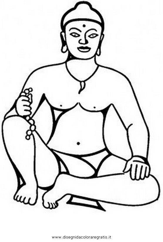 religione/buddha/buddha_08.JPG