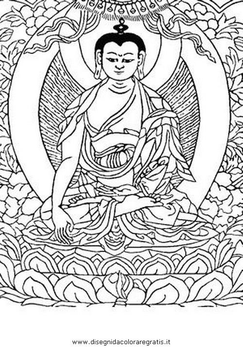 religione/buddha/buddha_09.JPG