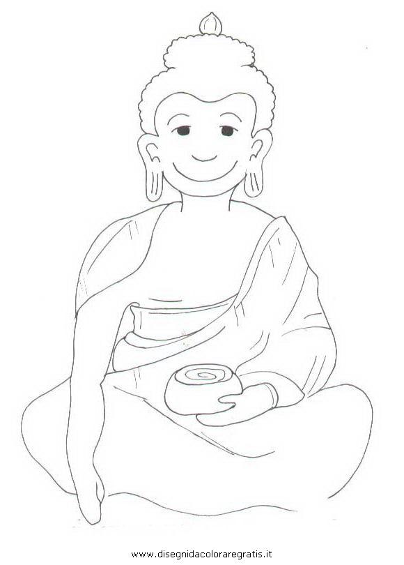 religione/buddha/buddha_10.JPG