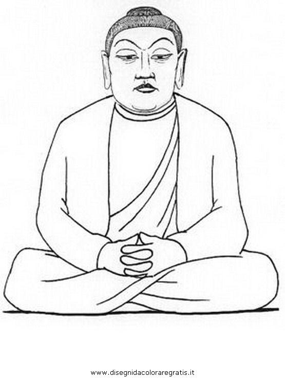 religione/buddha/buddha_11.JPG