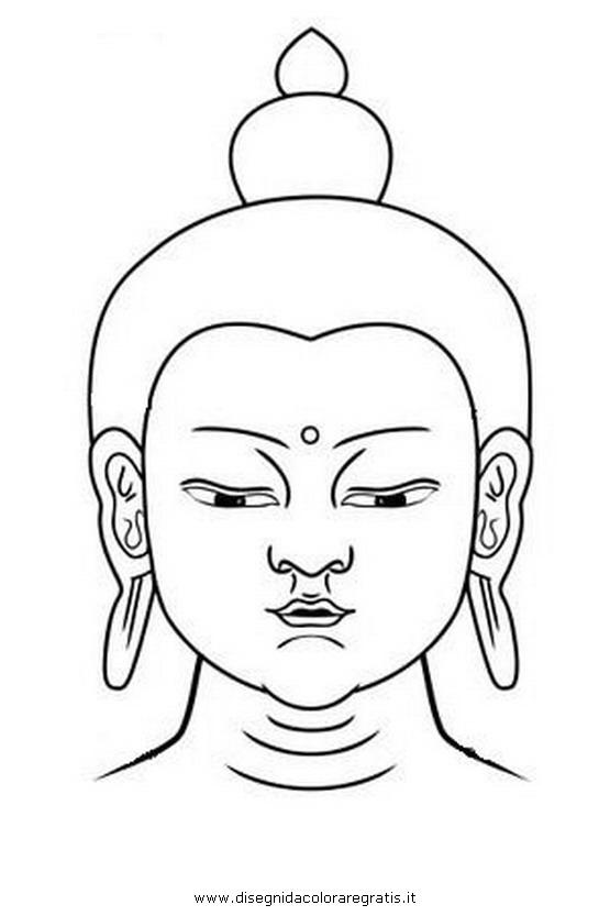 religione/buddha/buddha_13.JPG