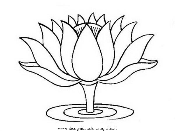 religione/buddha/buddha_14.JPG