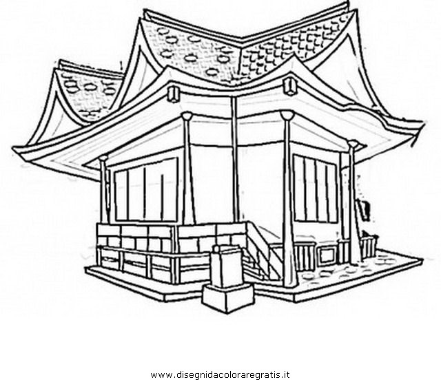religione/buddha/buddista_pagoda.JPG