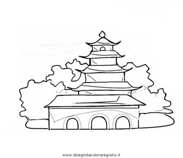 religione/buddha/buddista_pagoda_2.JPG