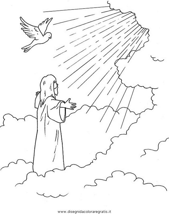 religione/gesu/ascensione_1.JPG