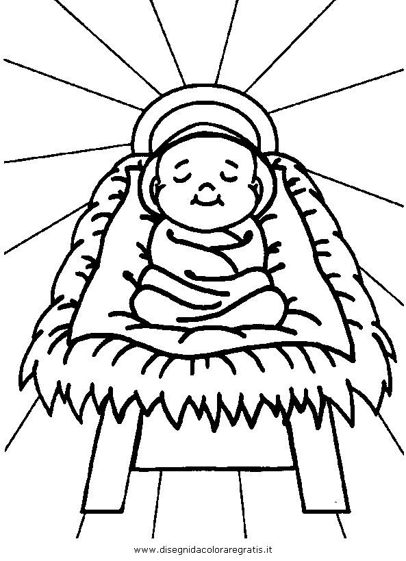 religione/gesu/bambino-gesu..JPG