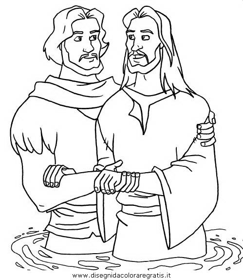 religione/gesu/battesimo_gesu.jpg