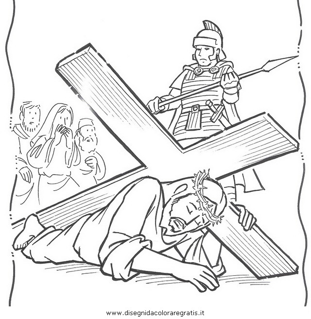 religione/gesu/gesu_72.jpg