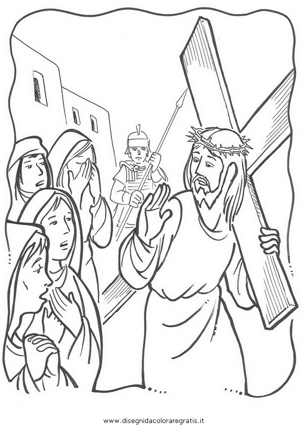 religione/gesu/gesu_76.jpg