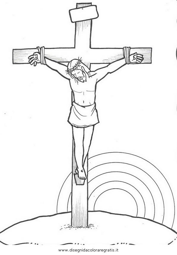 religione/gesu/gesu_80.jpg