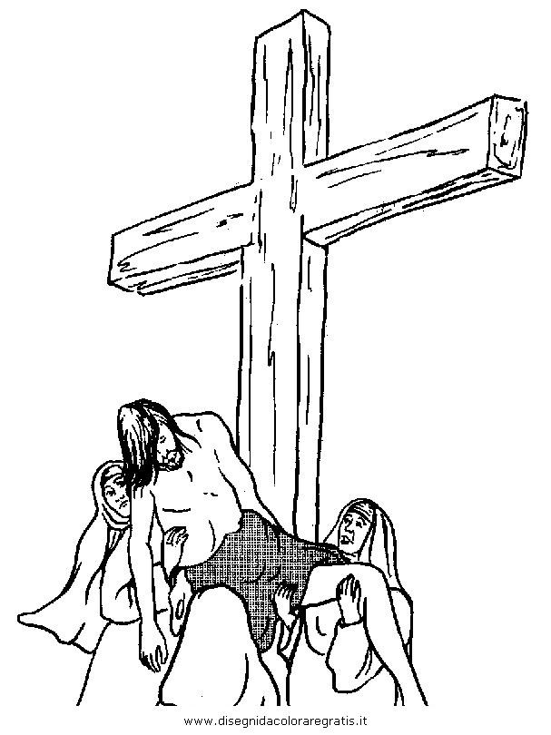 religione/gesu/gesu_crocifissione..JPG