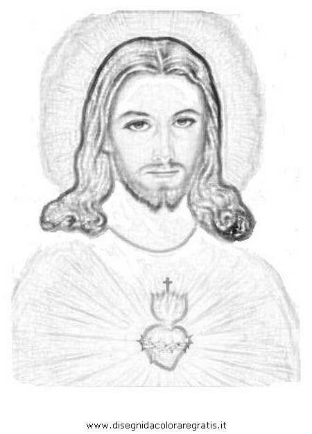 religione/gesu/gesu_misericordioso_01.JPG