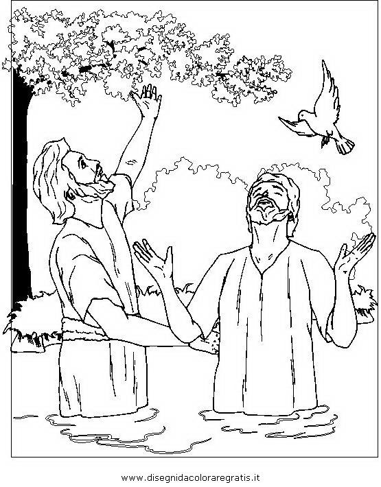 religione/gesu/gesu_preghiera.JPG