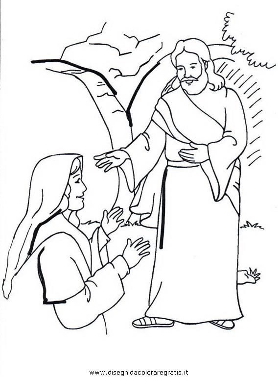 religione/gesu/la-risurrezione-di-gesu.JPG