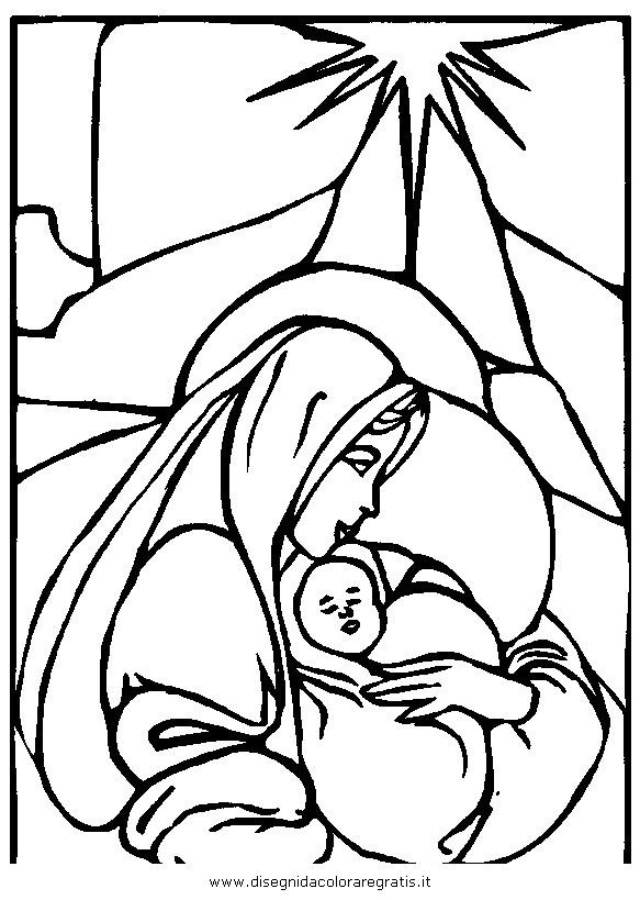 religione/gesu/maria.JPG
