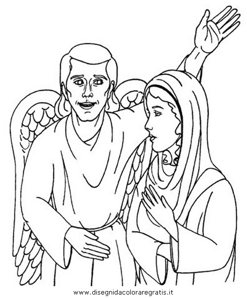 religione/gesu/maria__arcangelo_gabriele.JPG