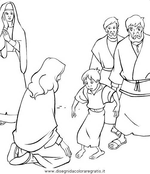 religione/gesu/miracolo01.jpg