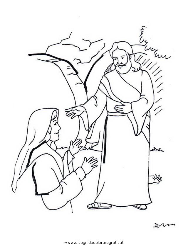 religione/gesu/risurrezione_gesu.JPG