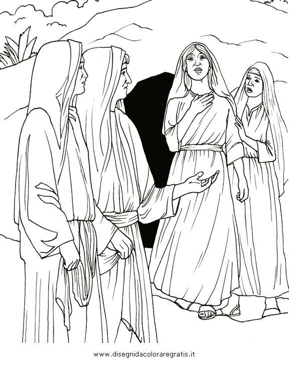 religione/gesu/risurrezione_gesu_2.JPG