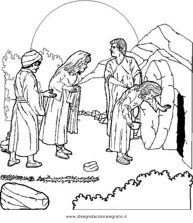 religione/gesu/risurrezione_gesu_4.JPG
