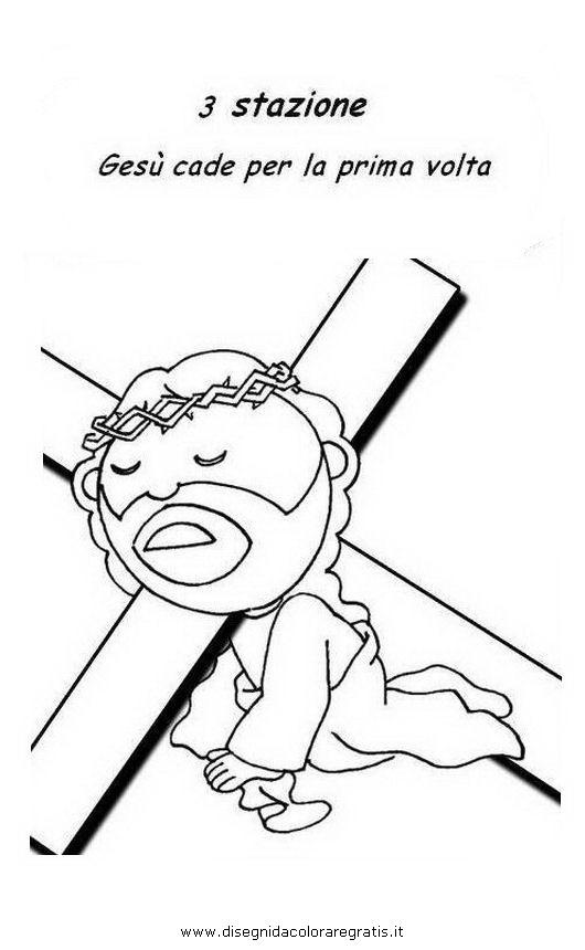 religione/gesu/via_crucis_03.JPG