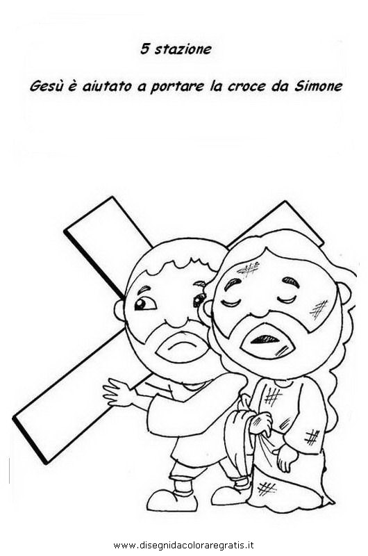 religione/gesu/via_crucis_05.JPG
