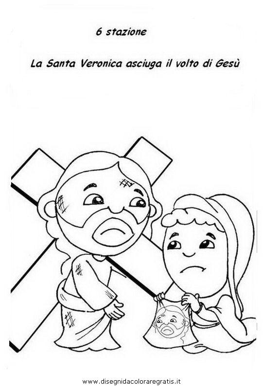 religione/gesu/via_crucis_06.JPG