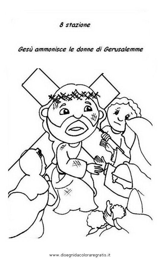 religione/gesu/via_crucis_08.JPG