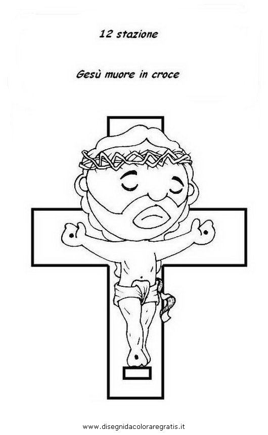 religione/gesu/via_crucis_12.JPG