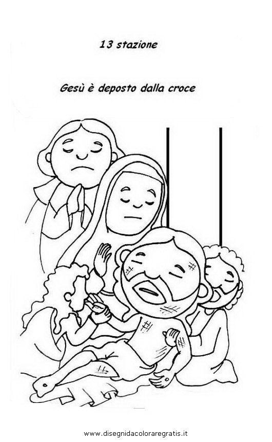 religione/gesu/via_crucis_13.JPG