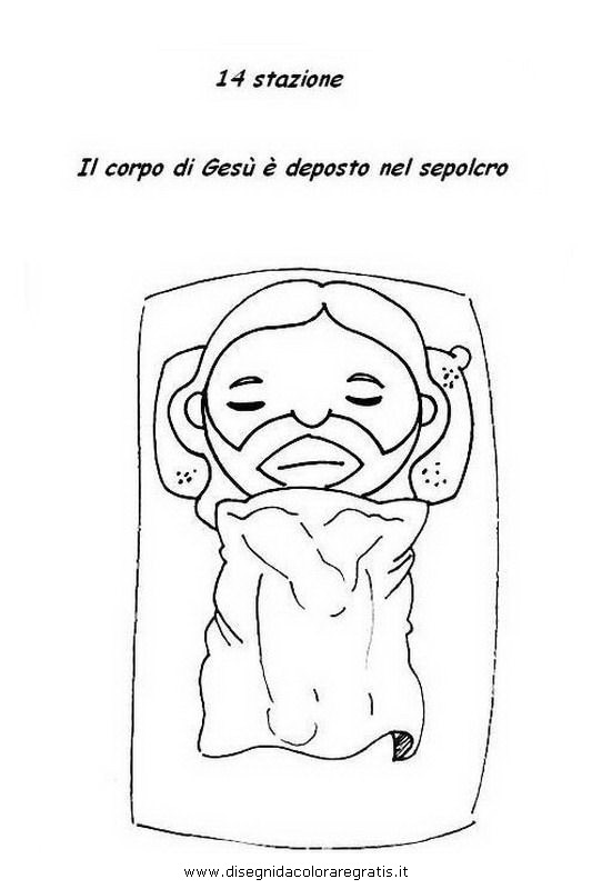 religione/gesu/via_crucis_14.JPG