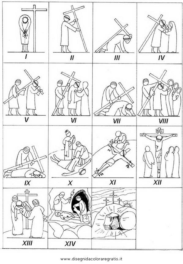 religione/gesu/via_crucis_15.JPG