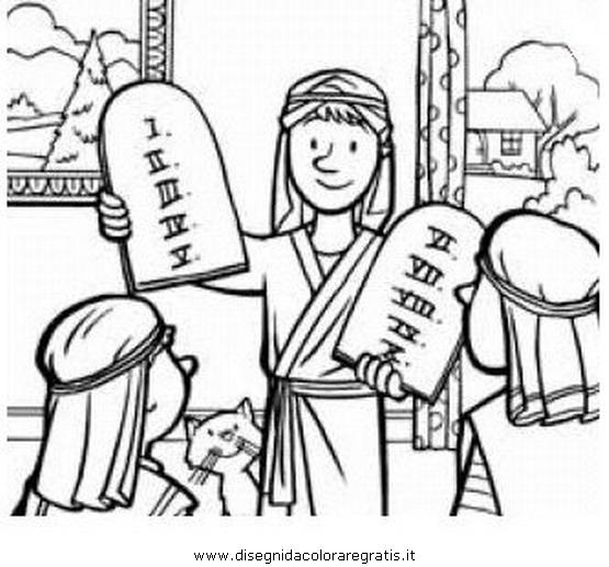 religione/mosecomandamenti/comandamenti2.jpg