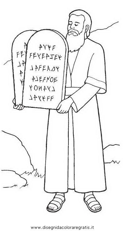 religione/mosecomandamenti/comandamenti3.jpg