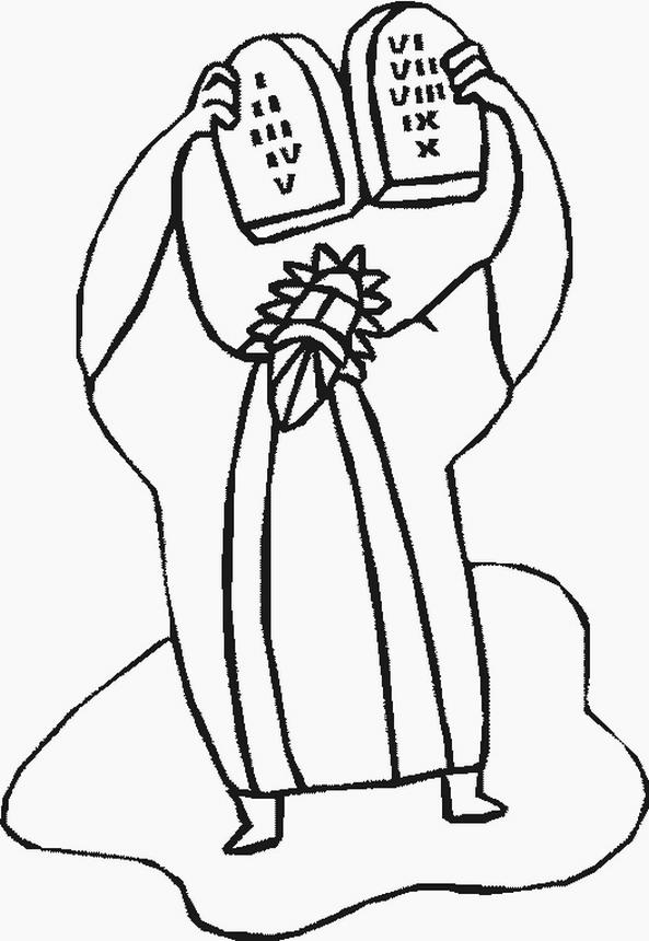 religione/mosecomandamenti/mose_08.JPG