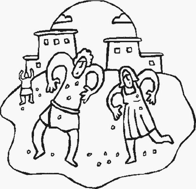 religione/mosecomandamenti/mose_27.JPG