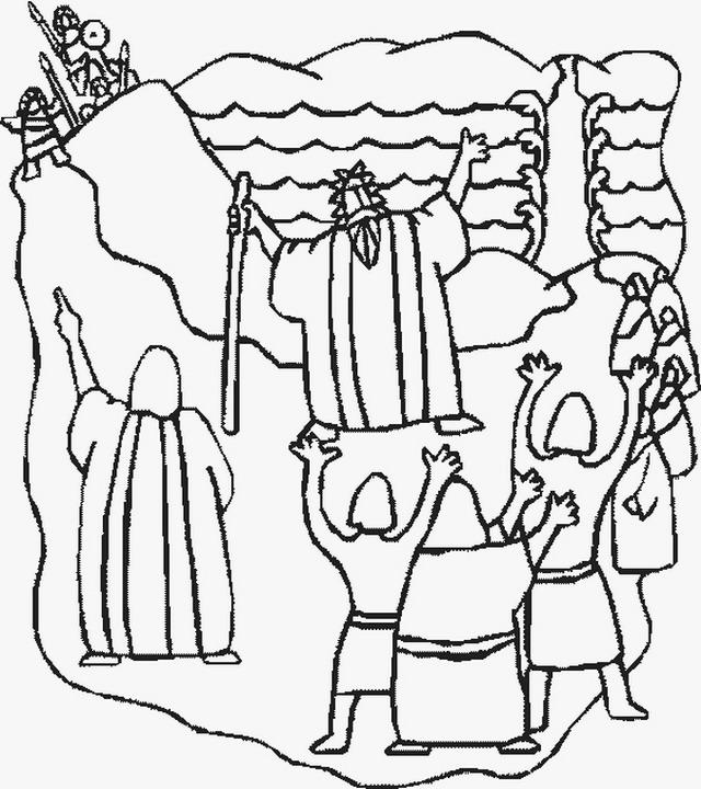 religione/mosecomandamenti/mose_35.JPG