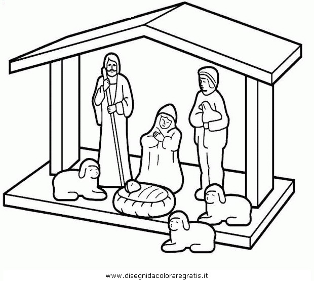 religione/nativita/natale_nativita_13.JPG