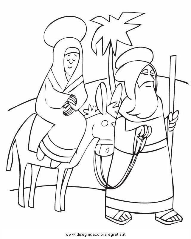 religione/nativita/natale_nativita_14.JPG