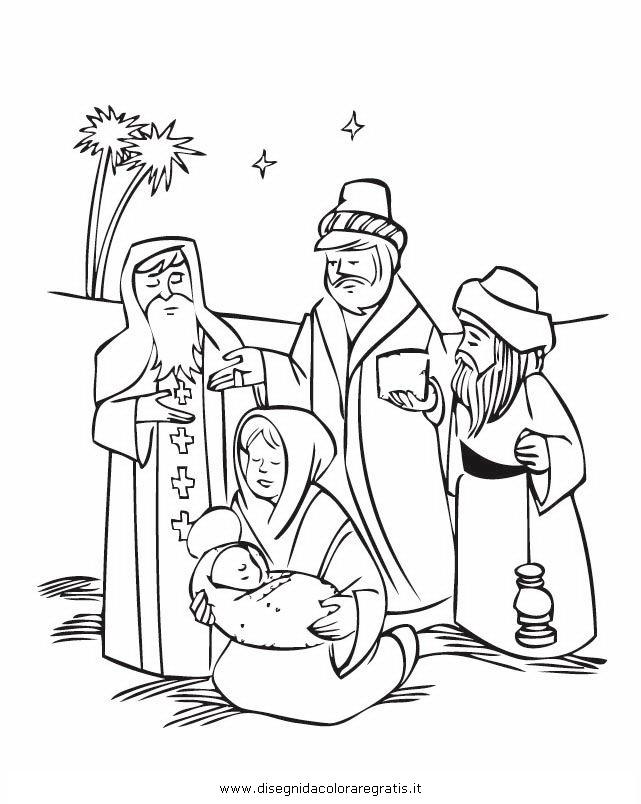 religione/nativita/natale_nativita_41.JPG