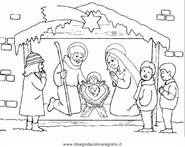 religione/nativita/natale_nativita_43.JPG