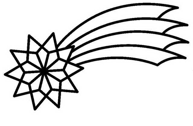 religione/nativita/stella_cometa.jpg