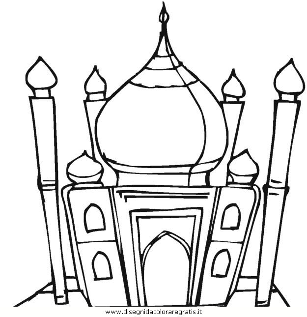 religione/ramadan/ramadan_02.JPG