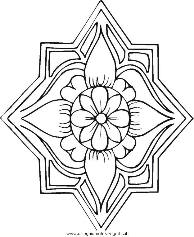 religione/ramadan/ramadan_07.JPG