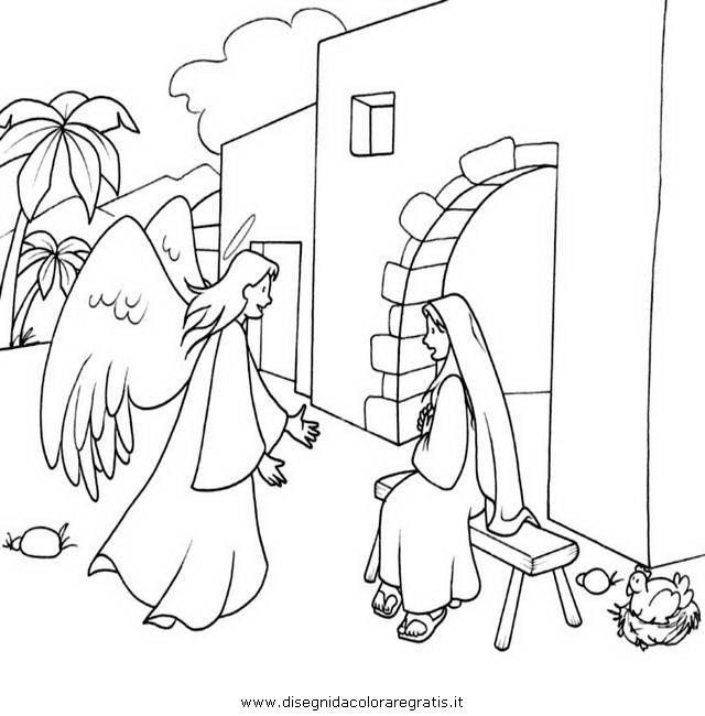 religione/religione/annunciazione.JPG