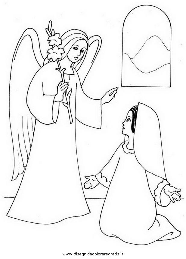 religione/religione/annunciazione2.JPG