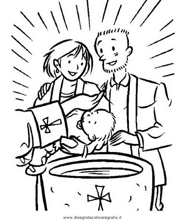 religione/religione/battesimo_2.JPG