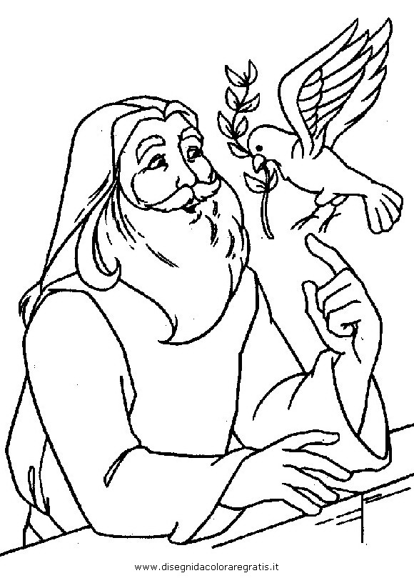 religione/religione/bibbia.JPG
